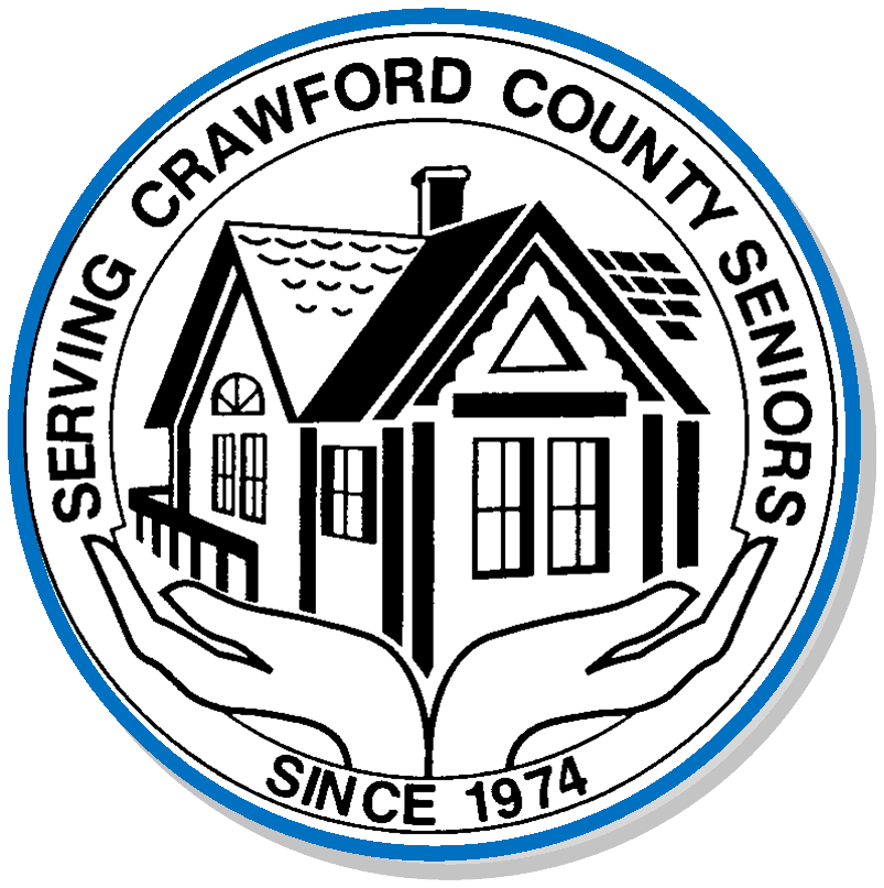 Crawford County Council on Aging